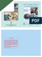 Compendium of Innovative Technologies