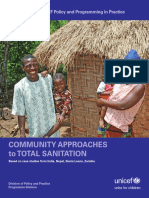 Field_Note_-_Community_Approaches_to_Total_Sanitation.pdf