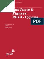 Tax Facts Figures Jan 2014 En