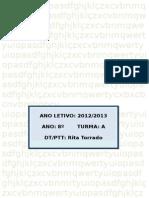 PCT 12_13 8A