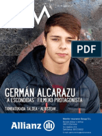 Zorrotz Morrotz 32