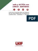 Guía de actuación para las Familias ante los trastornos de la Conducta Alimentaria.pdf