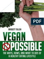 Vegan Possible