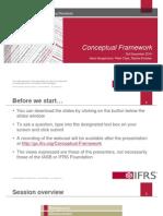 IFRS IASB.pdf