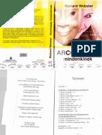 Richard Webster - Arcolvasás mindenkinek.pdf