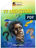 Róka Sándor - 77 logi-sztori.pdf