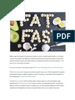 COMPLETEGUIDE_FATFAST