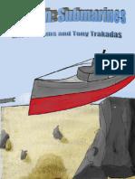 Dive in Submarines_Eric Williams_Tony Trakadas.pdf