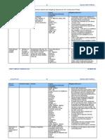 EIR EMP.pdf