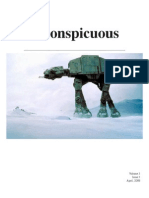 vol 3 issue 3 april 2008
