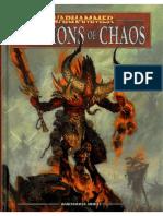 Beastmen Codex Pdf