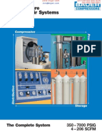 Us Products Industrial Air Brochure