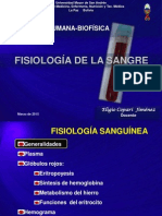 FSL Sangre 2015 1