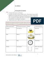 Introduccion_Profesores.pdf