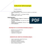 prod-informatique.pdf