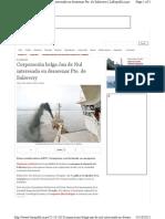 DRAGADO SALAVERRY.pdf
