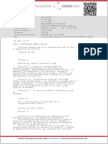 LEY-19718 Defensoria Penal Publica