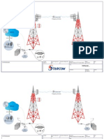 Design Konfigurasi  PTP Radio Unlicensed (PTP LIGO 5-23 Integrated antenna).pdf