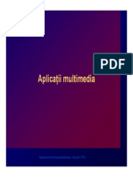 multimedia2.pdf