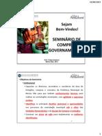 AP_Seminário_Monte_Sião_Diretores.pdf