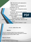 CITAÇÕES - NBR10520 -  aula dia 23-02-2015