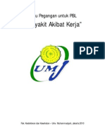Manual Pak - Modul Pak Umj 2010 - 02rev4 Complete