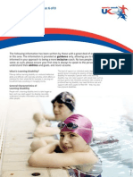 Sports_Coach_UK_Learning_Disability_Factsheet.pdf