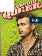 Hollywood Queer - Leandro Palencia