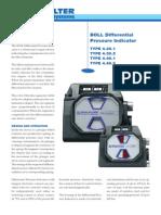 bollfilter pres indicator type 4.36.2.pdf