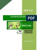14-39-41-apostilafitopatologia.pdf