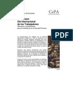 orientaciones_primaria.pdf