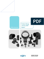 GF Utility Systems Export Range_EN