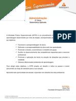 2015_1_Administracao_2_Matematica_Aplicada.pdf
