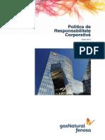 Politica_de_Responsabilidad_RUM.pdf