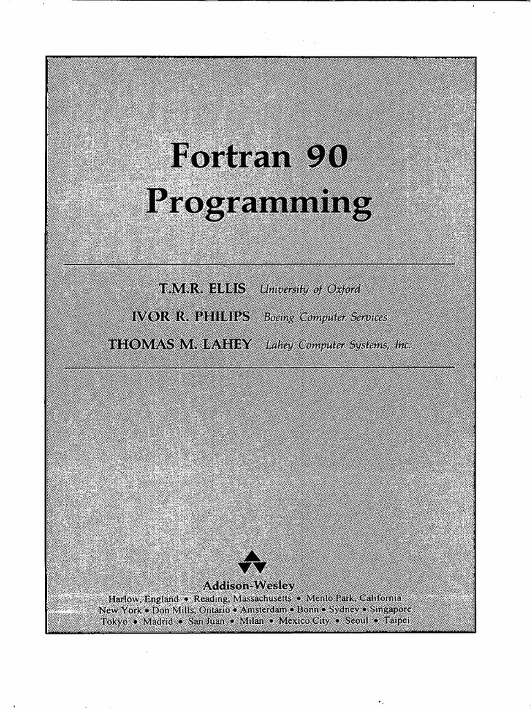 How much should I quote for developing a custom Finite Element Analysis (FEA) program in Fortran?