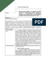 NF Si HG Modificarea Si Completarea HG Nr. 400-2014 Aprobare Contract-cadru_1052_2118