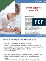 webcastcomoelaborarumarfp-100308161943-phpapp02