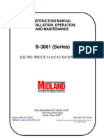 B-3801 IOM_rev_2011-09-02 (1) Midland
