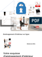 architecte-amenagement-interieur-en-ligne.pdf