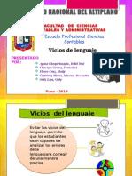 Diapositivas vicios del lenguaje.pptx