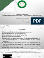 Proceso de formación en competencias.pptx