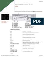 Apple-Tastaturbelegung und Kurzbefehle Mac OS X.pdf