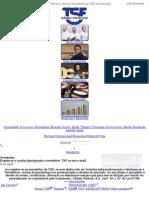 tsf.pdf