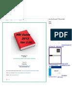 NRI Guide 2013 Ver 3.pdf