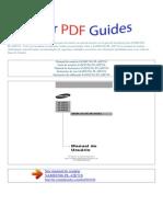 manual-do-usuário-SAMSUNG-PL-42E71S-P.pdf