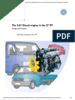 VW diesel com motor Sprint.pdf