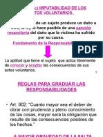 IMPUTABILIDAD+DE+LOS+ACTOS+VOLUNTARIOS