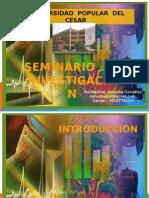 SEMINARIO PARCIAL 1 (3).pptx