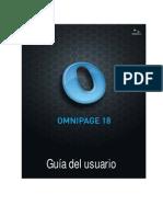 Guia Omnipage