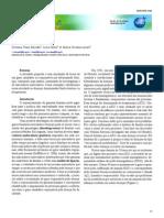 Genetica-na-Escola-52-Artigo-06.pdf